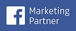 Facebook_Marketing_Partner_badge_3